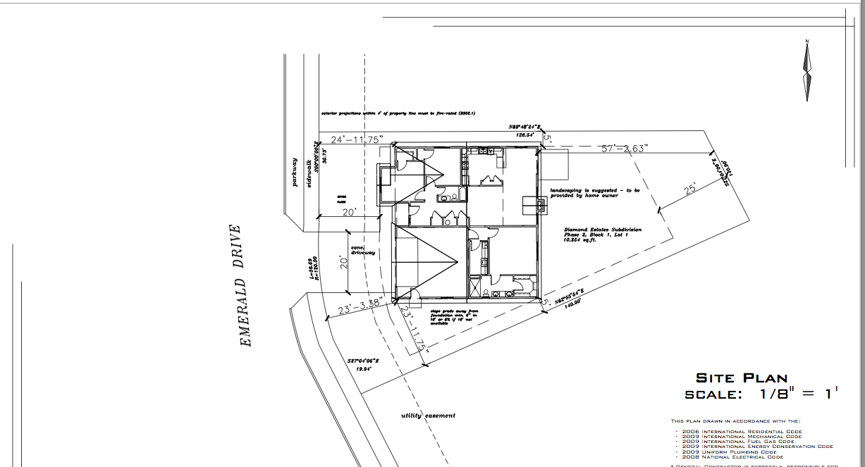 x270 chipset diagram wiring diagram database  electrical plan residential wiring diagram database simple motherboard diagram new home builder bozeman mt residential lighting